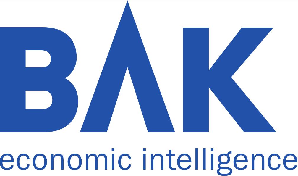 BAK Economics AG