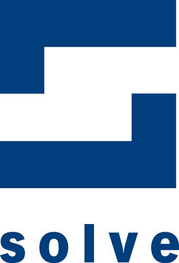 Solve GmbH