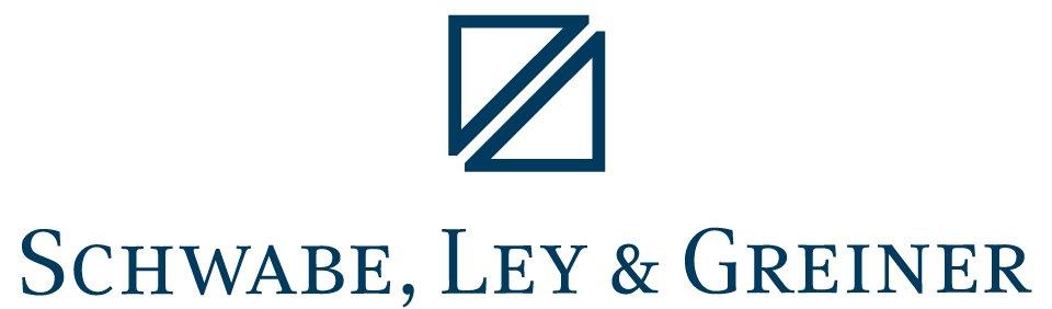 Das Unternehmen Schwabe, Ley & Greiner ist führend in der Beratung im Bereich Finanz- und Treasury-Management.