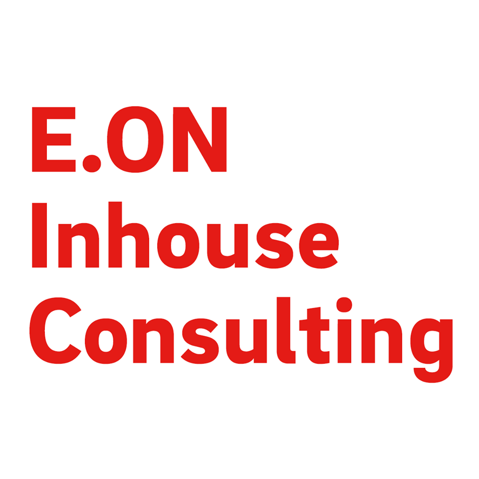 E.ON Inhouse Consulting GmbH
