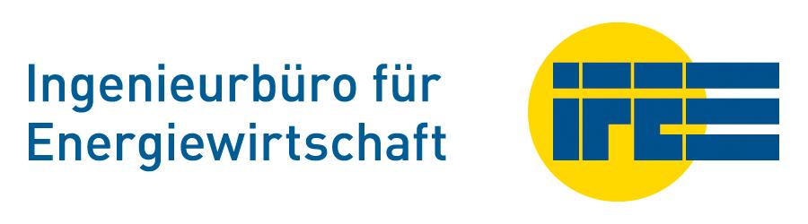 IfE Dr. Dirk Schramm GmbH