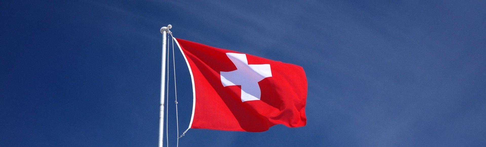 Die DSGVO betrifft auch die Schweiz