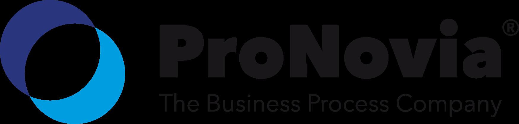 ProNovia AG