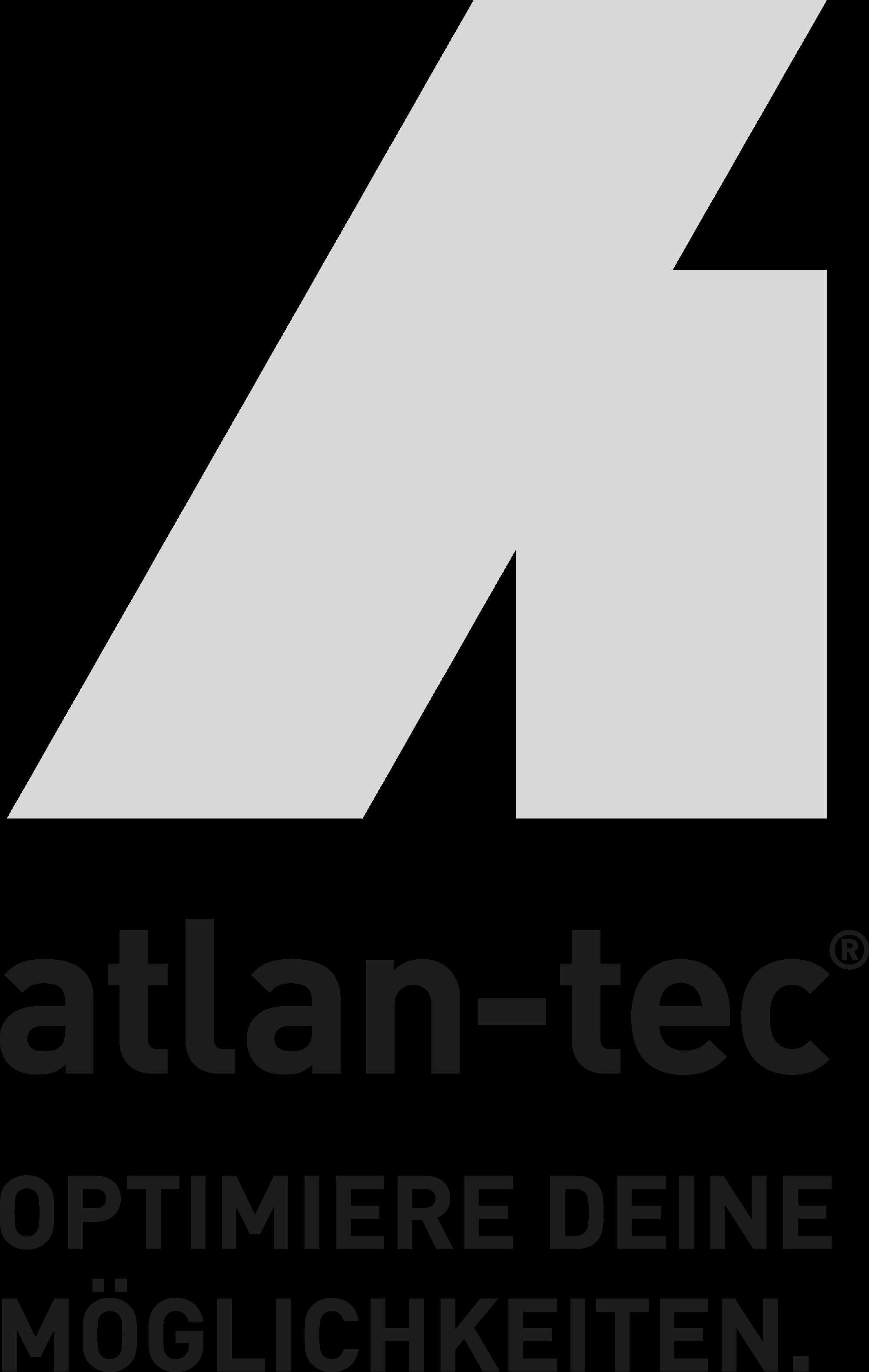 atlan-tec Systems GmbH