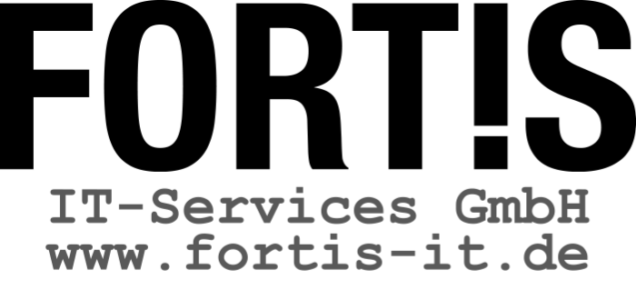 FORTIS IT Services GmbH