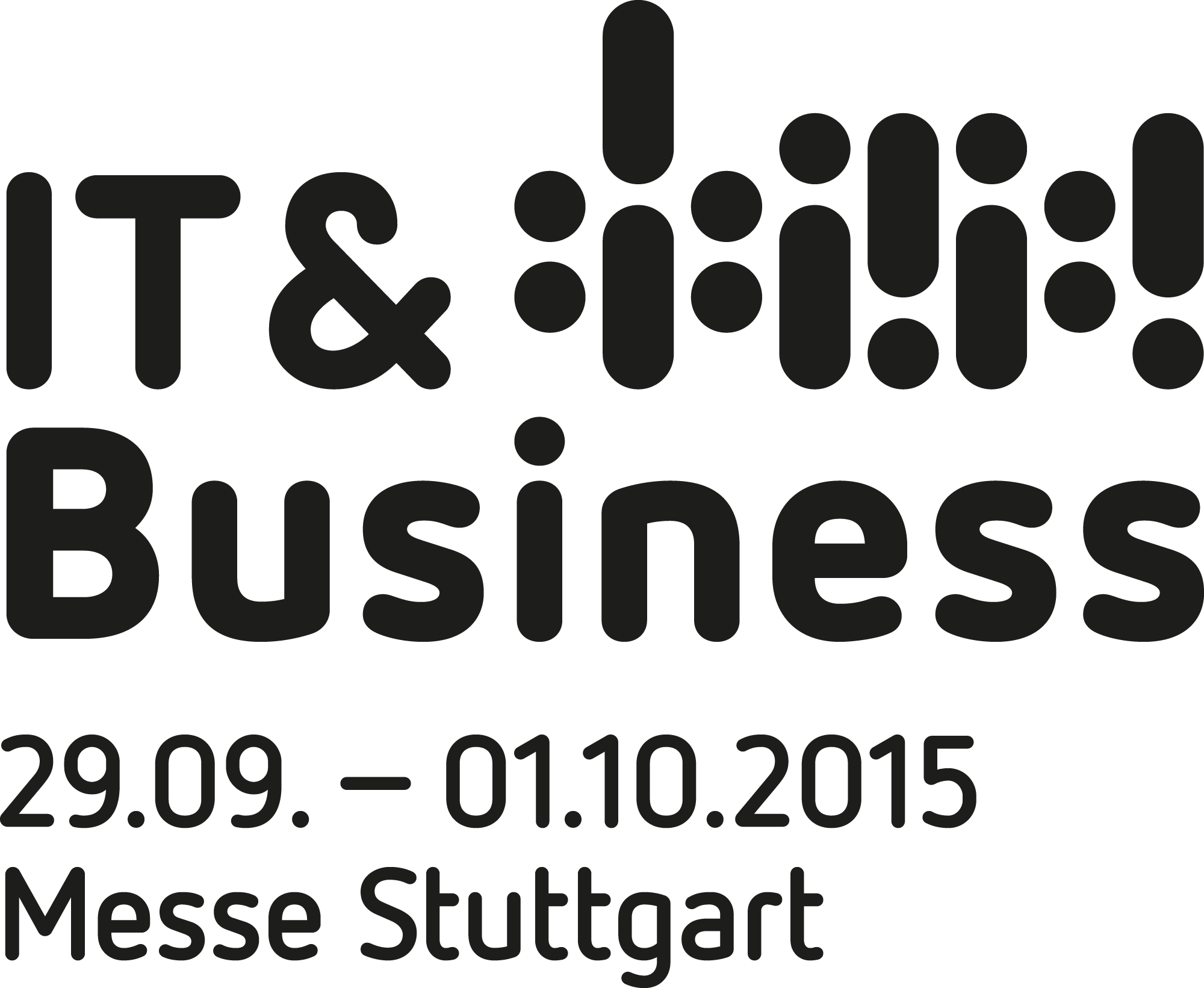 IT-und-Business-Stuttgart