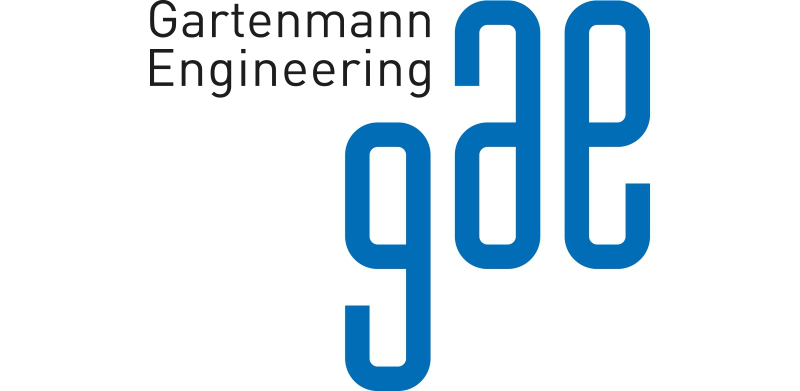 Gartenmann Engineering AG