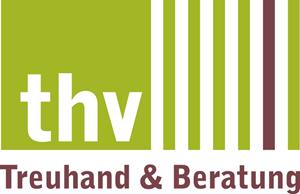 thv AG Treuhand und Beratung