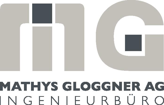 Mathys Gloggner AG