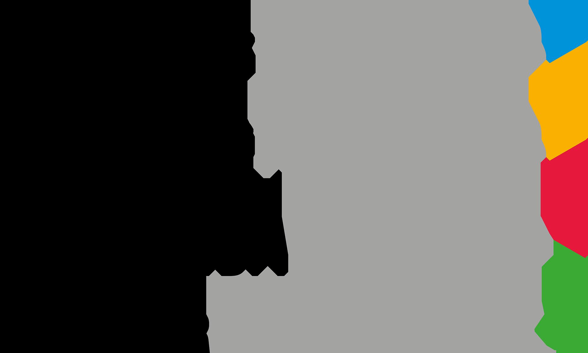 Logo-Gewerbe-Treuhand-Gruppe