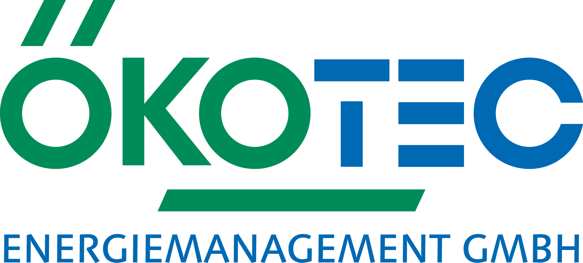 Logo-Oekotec
