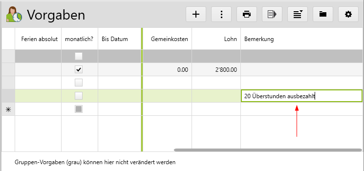 kompensation_bemerkung.png