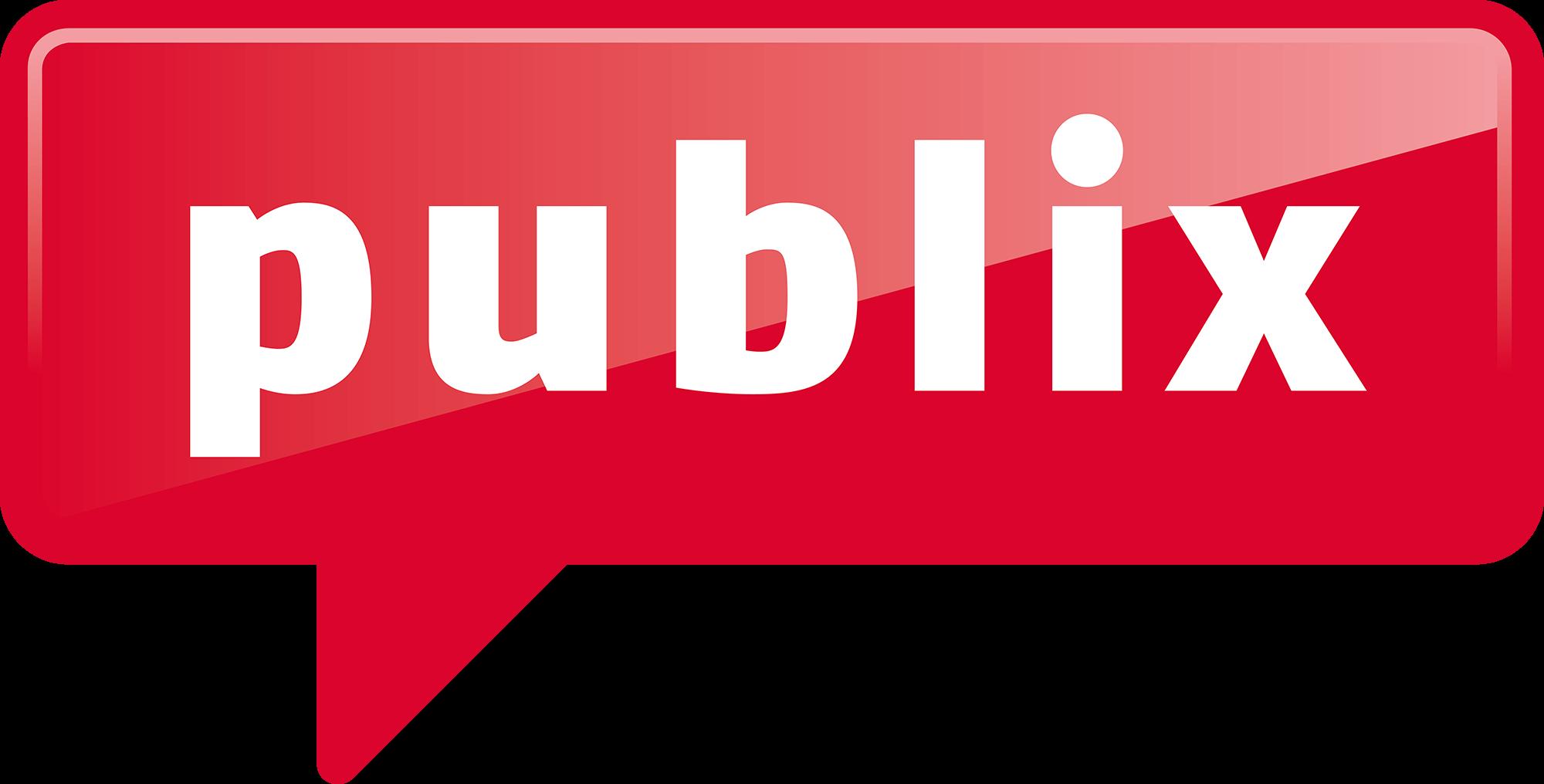 Publix AG