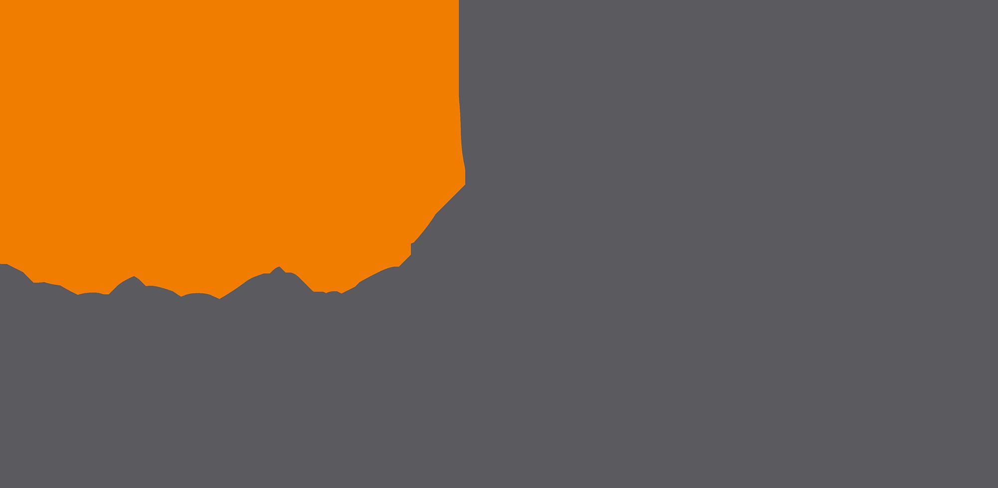 Topsoft-2014
