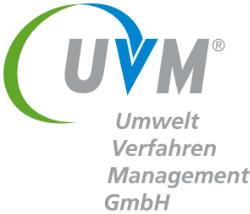 U·V·M Umwelt Verfahren Management GmbH