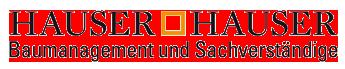Hauser & Hauser GmbH & Co. KG
