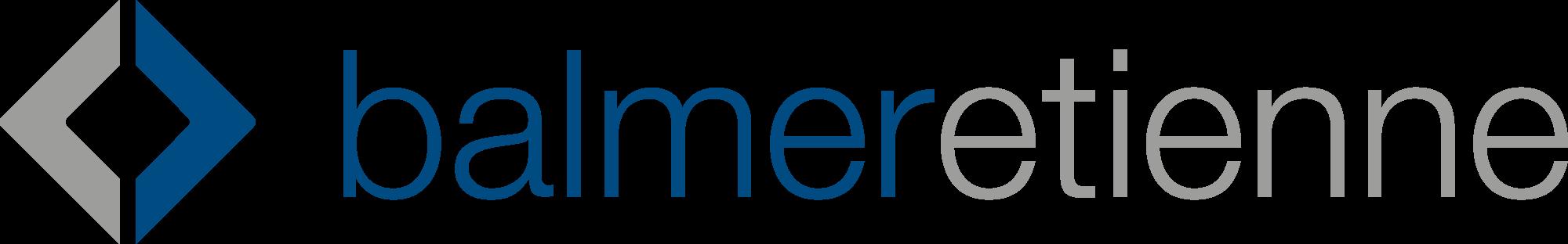 Balmer-Etienne