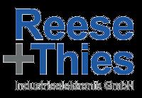 Reese + Thies Industrieelektronik GmbH