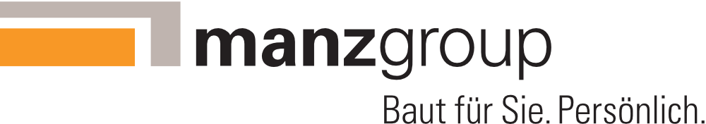 manz-architektur AG