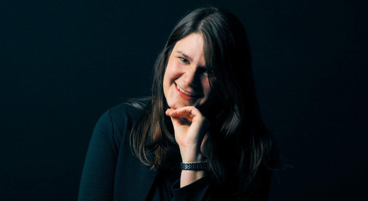 Nicole Pauli, Jung von Matt / Limmat
