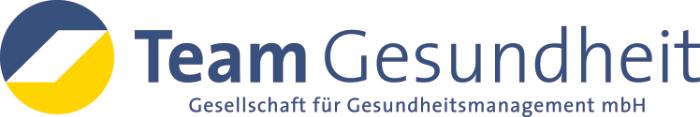 Team Gesundheit GmbH
