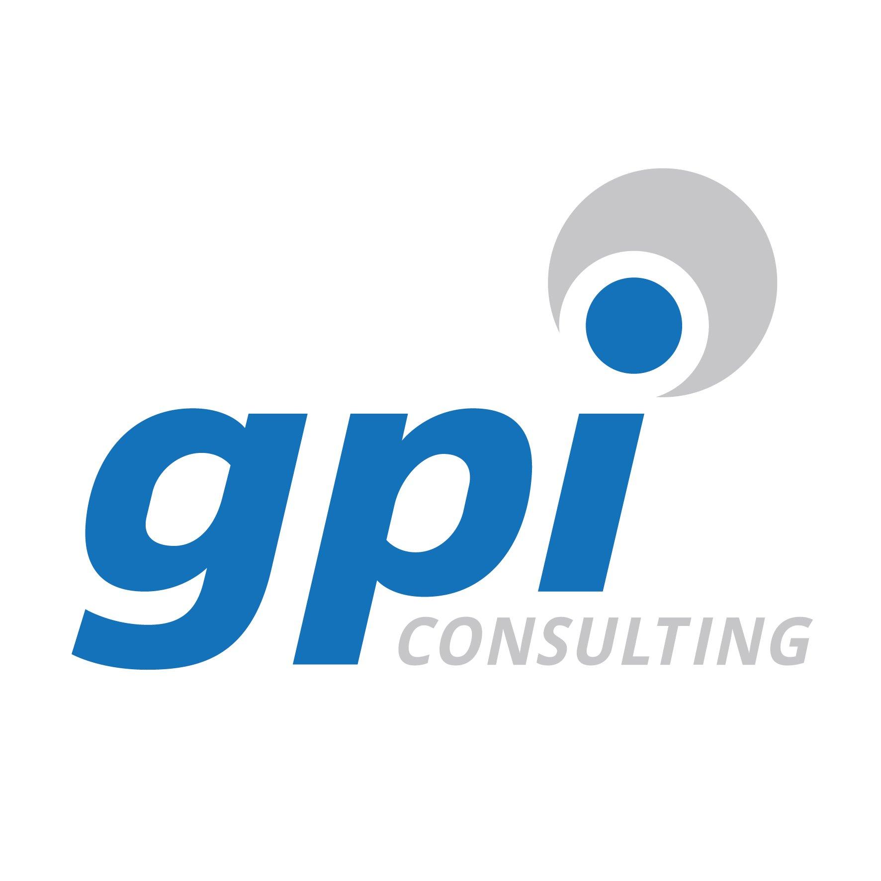 Logo-gpi-Consulting