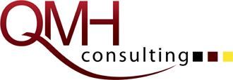 QMH Consulting GmbH