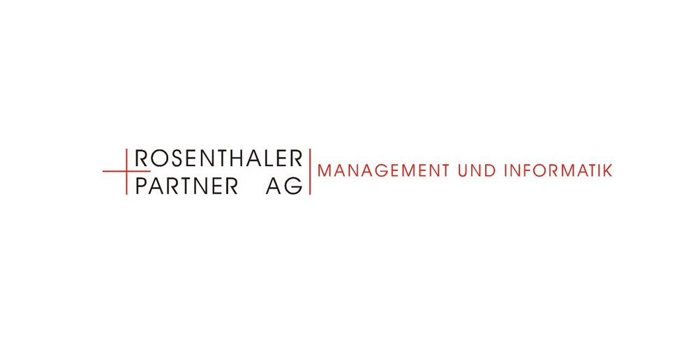 Logo-Ingenieurbuero-Rosenthaler-Partner