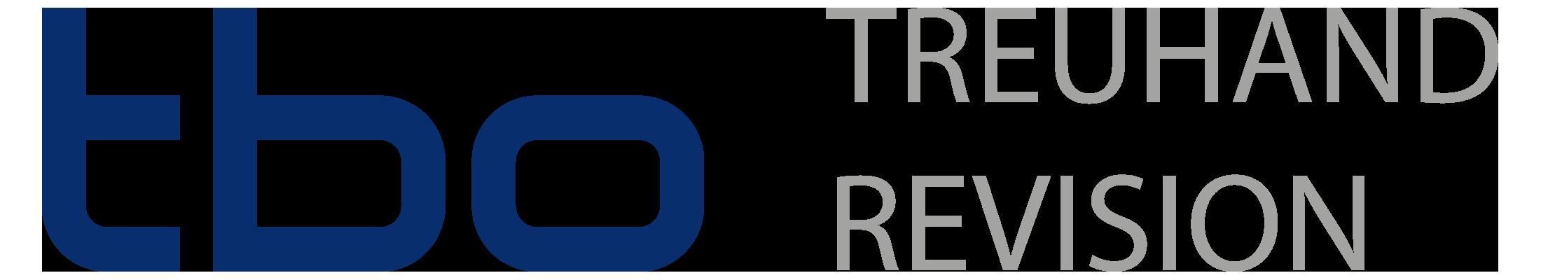 TBO Treuhand AG