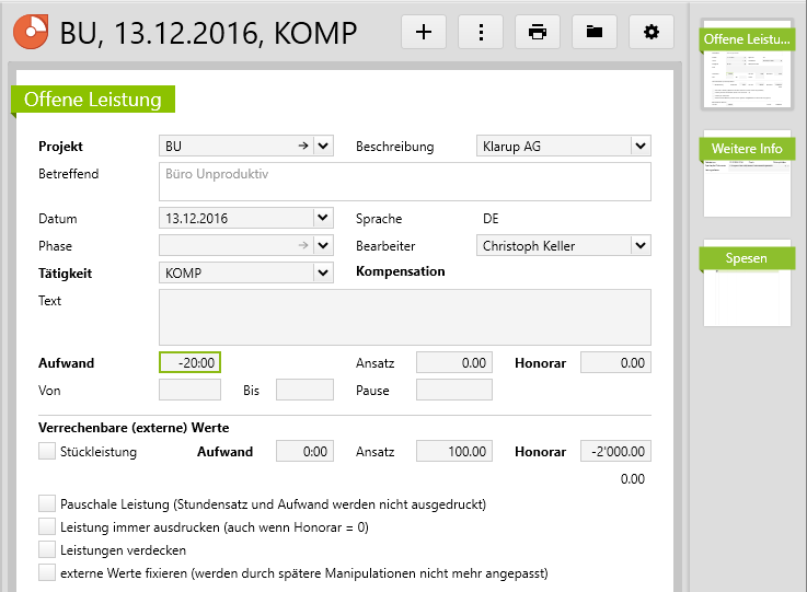 kompensation_negativeleistung.png