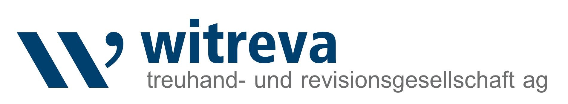 witreva treuhand- und revisionsgesellschaft ag