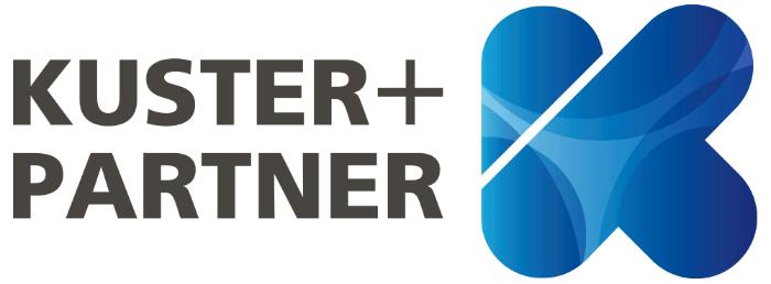 Kuster + Partner AG Ingenieure Planer