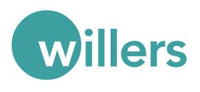 Jobst Willers Engineering AG