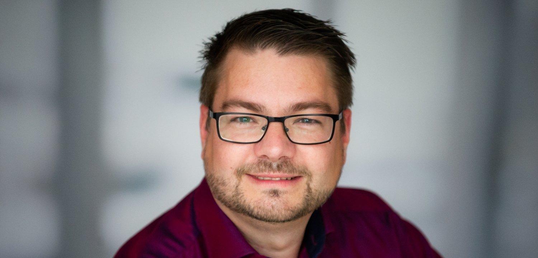 Frank Hauptlorenz, appGenerics