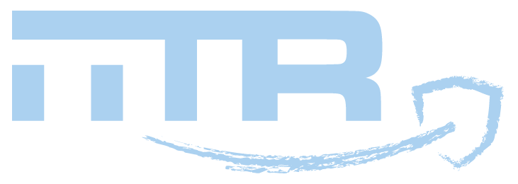 IITR Datenschutz GmbH