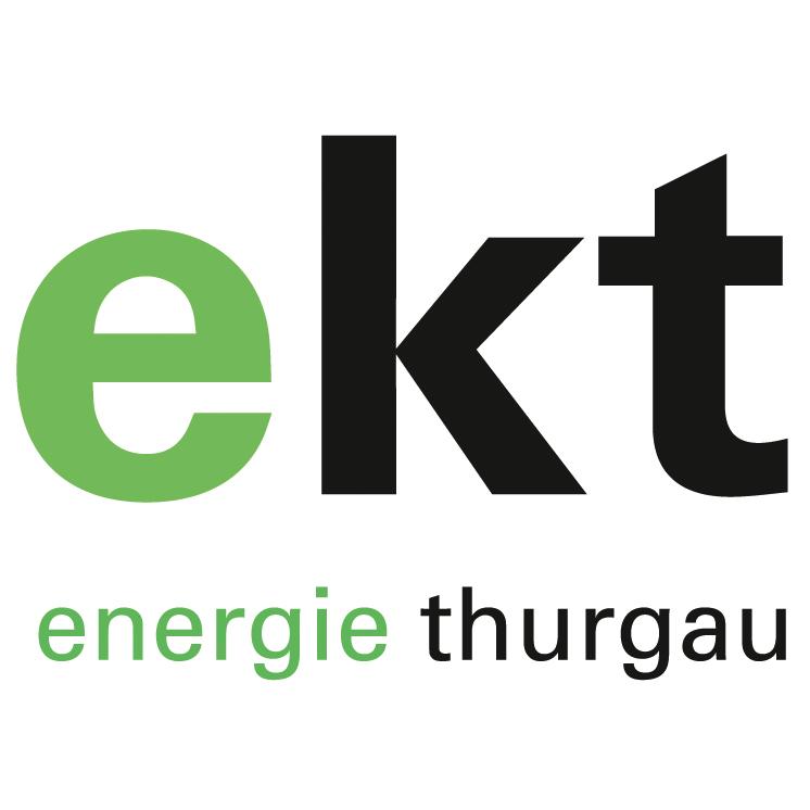 EKT AG