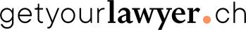 GetYourLawyer Logo