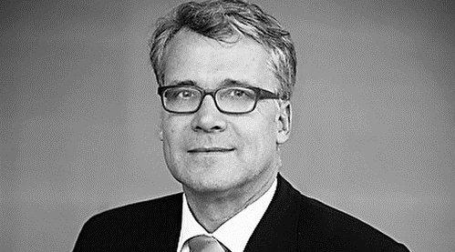 Dr. Philipp Habegger von HABEGGER Arbitration schätzt die Vorteile des Vertec Cloud Abos