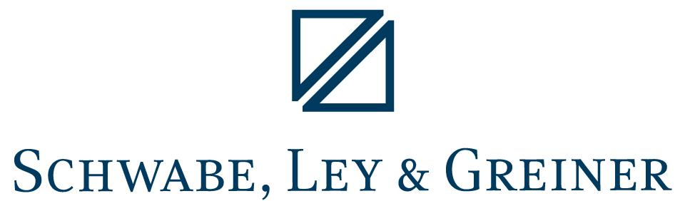 Schwabe, Ley und Greiner GmbH