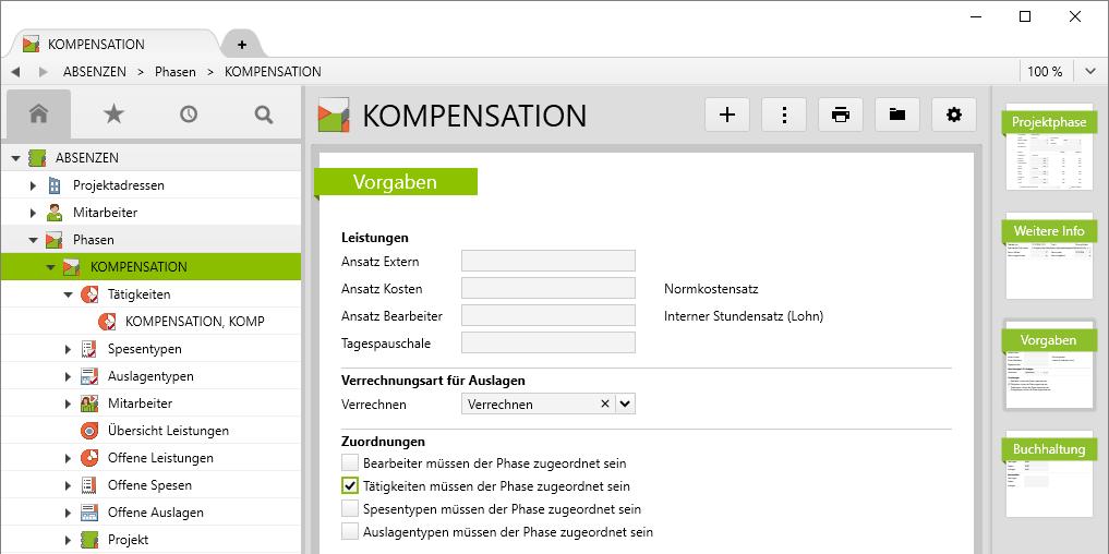 kompensation_taetigkeitzwingend.png