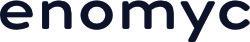 enomyc GmbH