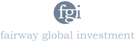 Fairway Global Investment AG