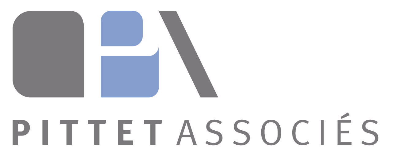 Pittet Associés SA