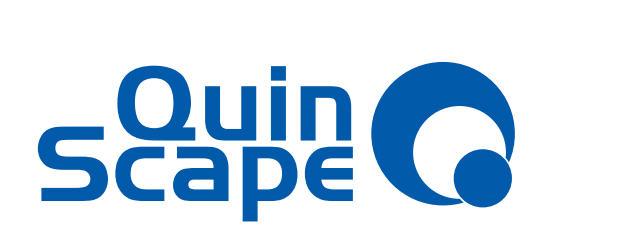 quinscape