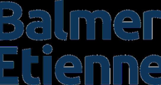 Balmer-Etienne AG, Experten für Finanzen, Steuern, Recht