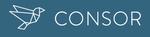 Consor AG