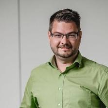 Frank Hauptlorenz