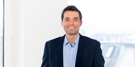 Mario Schneider