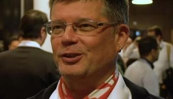 Andreas Gnilka