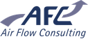 AFC Air Flow Consulting AG